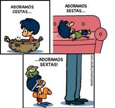 Armandinho.