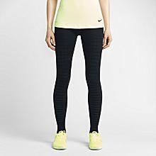 ナイキ ウーブン ブリス ウィメンズ トレーニングパンツ. Nike Store JP