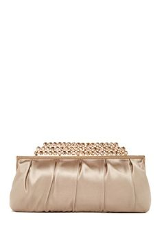 BCBGMAXAZRIA Diana Evening Bag by Non Specific on @HauteLook
