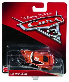 New 55 scale character vehicles from Disney/Pixar cars Authentic true to movie decos and details that highlight each personality. Great gift for Disney/Pixar cars fans! Mcqueen Cars 3, Flash Mcqueen, Cars 3 Lightning Mcqueen, Lightening Mcqueen, Steve Mcqueen, Disney Pixar Cars, Disney Toys, Lancia Delta, Toyota Celica Gt