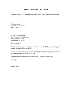Plain Cover Letter Template  Latex    Its Always