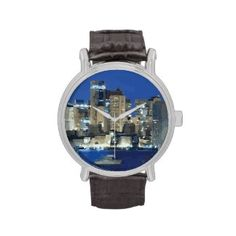 Artwithinmyheart: Gifts: Cities: Zazzle.com Store