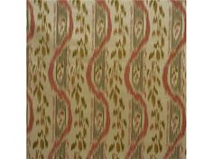Lee Jofa IKAT SILK SHELL/LEAF 2006119.37 - Lee Jofa New - New York, NY, 2006119.37,Lee Jofa,Silk,Pink, Beige, Green,Green, Beige, Pink,Up The Bolt,India,Ikat/Southwest/Kilims,Upholstery,Yes,Lee Jofa,No,IKAT SILK SHELL/LEAF