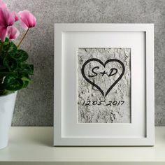 Kostenloses Bild Auf Pixabay Herz Liebe Romantik Baumrinde