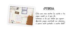 PSG Creativa BODAS. Invitaciones de Boda y mucho más. Huelva.