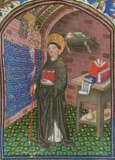 Niederländisches Gebetbuch, meist in Reimversen Ende 15. Jh. Cgm 83  Folio 69r