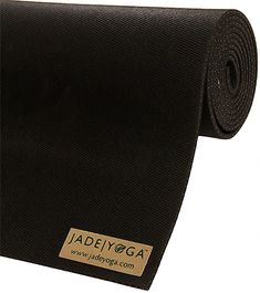 "Jade Yoga Harmony Professional Yoga Mat (3/16"") Long at YogaOutlet.com - Free Shipping"