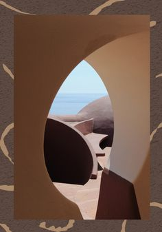 Le Palais Bulles | Le Grand Neutral