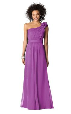 Find the perfect made-to-order bridesmaid dresses for your bridal party in  your favorite color aea34449c842