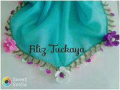 Instagram Design, Elsa, Lace, Sweet, Beauty, Color, Women, Pattern, Creative