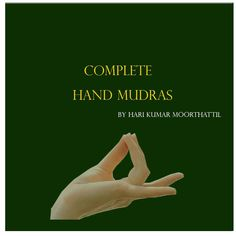 Here are A to Z list of diseases and their mudras for betterreferral its arranged inalphabetic order. Click on the each mudrā will take you the details of that mudrā. A Alzheimer's disease: Gyan Mudra , Vaayan mudra Video fo mufor Alzheimer's diseaseMudra for Alzheimer's diseasevideo Ataxia(s) : Gyan Mudra , Vaayan mudra … Continue reading Different mudras for different diseases →