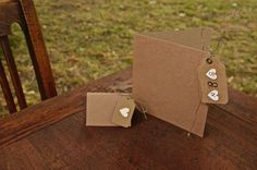 #slubne #zaproszenia #idyllic #tag #heart #wedding #cards #manufakturaslubna #sluby #invitations