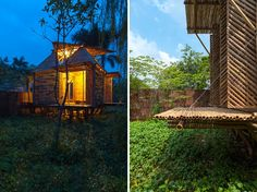 hp-architects-bamboo-home-10