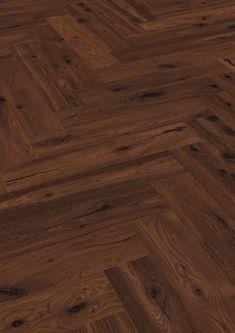 Hardwood Floors, Flooring, Blue, Wood Floor Tiles, Hardwood Floor, Wood Flooring, Floor, Paving Stones, Floors