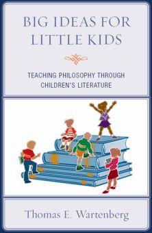그림책으로 가르치는 철학 | 164 페이지 | 8.9 x 5.9 x 0.5 inches | 부모와 교사가 그림책을 가지고 초등학생들에게 철학을 가르칠 수 있도록 도움을 주는  가이드북이다. 이 책은 초등학생들에게 철학을 가르치는것이 왜 중요하고 어떻게 철학적인 대화와  생각을 자유롭게 할 수 있도록 키울 수 있는지 가르쳐 준다. 저자가 경험한 다양한 사례, 그리고  그 사례를 내가 처한 환경에 적용할 수 있는 방법을 담고있다. 아이들의 영적, 정신적 세계를  풍부하게 만들어 줄 수 있다.
