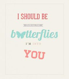 Paramore - Still Into You Lyrics This song reminds me of my husband! 91402❤