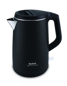 Tefal Waterkoker Safe To Touch