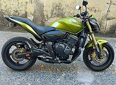 Cars And Motorcycles, Honda, Wheels, Tattoo, Vehicles, Biker Chick, Street Bikes, Rockets, Sportbikes