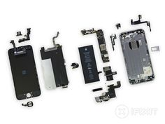 Iphone Parts Diagram How To Assemble Small Components To An Iphone 5 Front Assembly. Iphone Parts Diagram Iphone 6 Logic Board Diagram Wiring Diagrams Name. Iphone Parts Diagram Block Diagram Iphone 5 Wiring Diagrams Home. Iphone 7, Iphone 6 Cost, Free Iphone 6, Iphone 6plus, Apple Iphone 6, Iphone Repair, Mobile Phone Repair, Mobile Phones, Apple Watch