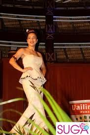 samoan women dresses - Google Search