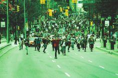 Acerca de cómo se vivió el Go Skateboarding Day en Lima