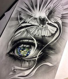 TATUAJES INNMEJORABLES Tenemos los mejores tatuajes y #tattoos en nuestra página web www.tatuajes.tattoo entra a ver estas ideas de #tattoo y todas las fotos que tenemos en la web.  Tatuajes #tatuajes