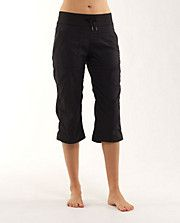 Love these...crop and full length I would wear them all the time if I could - lululemon