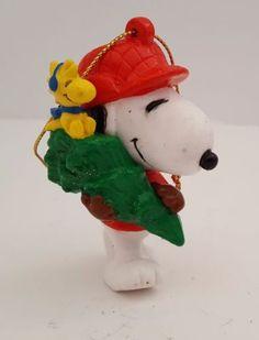 Peanuts Snoopys === Snoopy mit Akkordeon 1990 comics spain