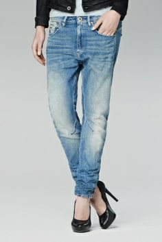 dc1fd5a4e09 40 best Denim images in 2014 | Jeans, Denim, G star raw