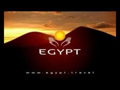 Discover Egypt and organize your trip in Egypt. Explore ancient egypt, nile river, egypt pyramid, nile cruises, or egyptian hieroglyphics. Video brought to y. Nile River, White Sky, Egypt Travel, Ancient Egypt, Organization, Explore, Dali, Cruises, Israel