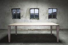 Table Table, Furniture, Home Decor, Decoration Home, Room Decor, Tables, Home Furnishings, Home Interior Design, Desk