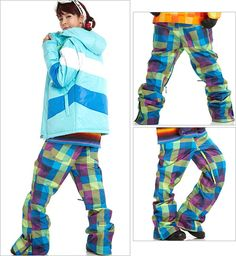 P5 board pop star conductor size clothing Pants Green4 <BR> (Regular Fit) <BR> (SBS Running Man 'Good Sunday' sponsors products)