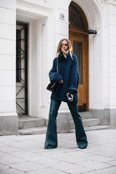 Fashion | Style More
