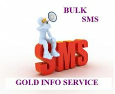 Bulk SMS Service https://mobile-text-alerts.com/