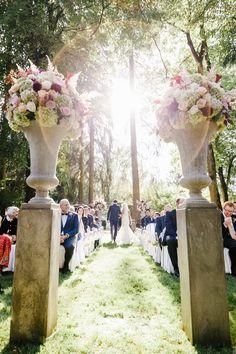Die 25 Besten Bilder Von Wedding Locations Switzerland
