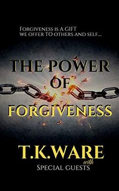 #Book Review of #ThePowerofForgiveness from #ReadersFavorite Reviewed by Daniel D Staats for Readers' Favorite