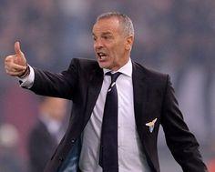 INTER - Continua il casting per la scelta del nuovo tecnico dell'Inter. I nomi sono tre con un candidato forte, scopriamo i dettagli..