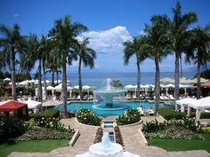 Four Seasons Resort, Maui www.mauicondos.com