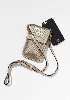 c96f0ac08e25 56 Best Handbag images