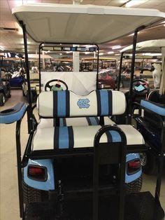 16 best Collegiate Golf Cars images on Pinterest   Golf carts ... Golf Cart Craigslist Columbia Sc on craigslist cars greenville sc, craigslist columbia south carolina women, craigslist charleston sc,