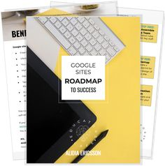 Google Sites Roadmap to Success. This roadmap will work you through the first steps towards creating your own, self-reliant, beautiful and functional website.. . . . . . #educatorscafe, #teachereducation, #teachers, #googlesites, #gsuiteforeducation, #gsuite, #educators, #teacherinspiration, #ecourses, #professionaldevelopment Google Sites, Teacher Inspiration, Teacher Education, Free Downloads, Site Design, Professional Development, School Fun, First Step, Getting Things Done