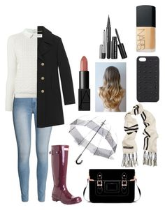 """""""Untitled #29"""" by jade-mcleish ❤ liked on Polyvore"""