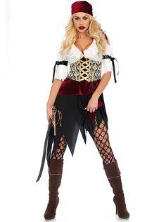HERREN SUPER KLEMPNER KOSTÜM Handwerker Rio Fasching Karneval Halloween Cosplay