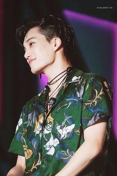 Read 😻JongIn😻 from the story Fotos de EXO by OhYoonSoo (KangYoonSoo) with 526 reads. Exo Kai, Baekhyun Chanyeol, Exo Korean, Korean Boy, Kris Wu, Taemin, Exo 2017, Rapper, Oppa Gangnam Style