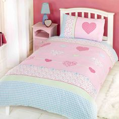 awesome Perfect Girls Duvet Cover 37 With Additional Hme Designing Inspiration with Girls Duvet Cover