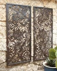 """Acquire excellent tips on """"metal tree art decor"""". They are actually readily available for you on our website. Frame Wall Decor, Metal Wall Decor, Metal Wall Art, Frames On Wall, Wall Art Decor, Wall Decorations, Wall Décor, Outdoor Wall Art, Outdoor Walls"""