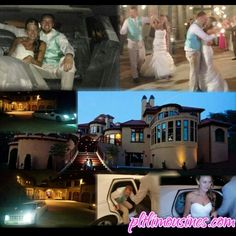 Congradulations to the Bride and Groom at the Bella Collina Mansion in Stokesdale NC, thank you for allowing us to be a part of your event, We'll come to you no matter how far, get 50% off, half price when you book MONDAY - THURSDAY... and we'll keep you in budget.10/11/14 sat ****  Visit our web page at pltlimousines.com. We are a national Limousine company that strives to exceed your expectations, we localy service Greensboro, Kernersville, Winston Salem, Cary, Durham, Raleigh, Knightdale…