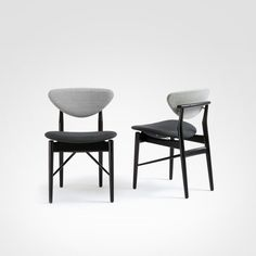 Cadeira Finn Juhl  108 - scandinavia design