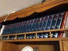 Nuova enciclopedia universale rizzoli larousse