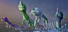 How To Train Dragon, Favorite Cartoon Character, Cartoon Characters, Tumblr, My Favorite Things, Awesome, Dragons, Tumbler
